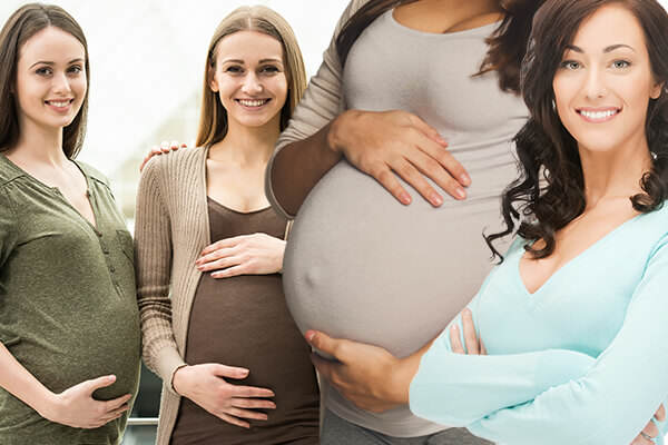 How to Become a Surrogate in Des Moines IA, How to Become a Surrogate Mother in Des Moines IA, Surrogate Qualifications Des Moines IA, Surrogate Mother Qualifications Des Moines IA, Surrogate, Surrogates, Surrogate Mother