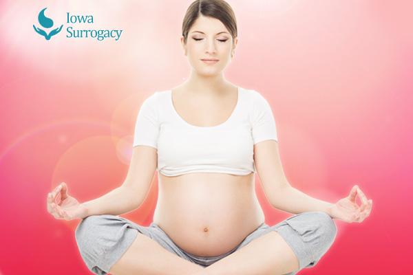 Gestational Surrogacy
