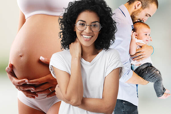 Surrogate Mother Pay in Des Moines IA, Surrogate Mother Pay Des Moines IA, Surrogate Pay Des Moines IA, Surrogate Compensation Des Moines IA, Surrogate Mother Pay, Surrogate Compensation, Surrogate Pay, Surrogates