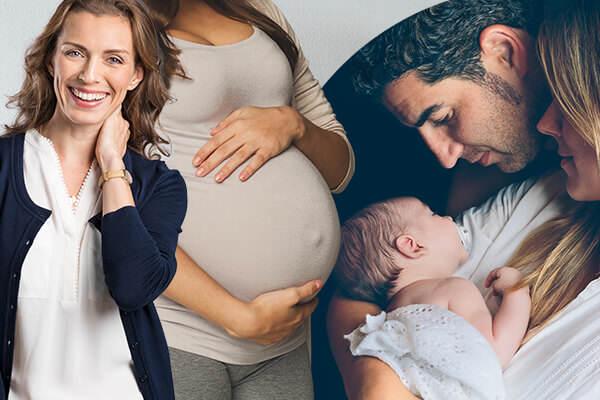 Surrogate Mother Pay in Des Moines IA, Surrogate Mother Pay Des Moines IA, Surrogate Pay Des Moines IA, Surrogate Compensation Des Moines IA, Surrogate Mother Pay, Surrogate Compensation, Surrogate Pay, Surrogates