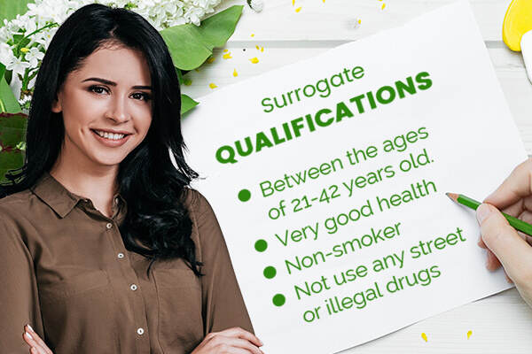 Surrogate Qualifications in Des Moines IA , Surrogate Qualifications Des Moines IA, Des Moines IA Surrogate Qualifications, Surrogate Qualifications, Surrogate, Surrogate Agency, Surrogacy
