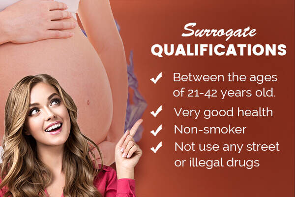 Surrogate Qualifications in Des Moines IA , Surrogate Qualifications Des Moines IA, Des Moines IA Surrogate Qualifications, Surrogate Qualifications, Surrogate, Surrogate Agency, Surrogacy
